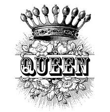 best 25 crown drawing ideas on pinterest crown tattoos tatto
