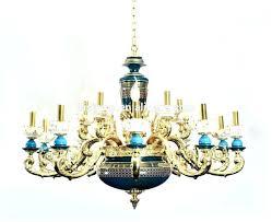 porcelain chandelier roses chandelier chandeliers porcelain chandelier with gold plated