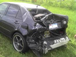 lexus fort worth service why you need a good fort worth injury lawyer 4 latest cases