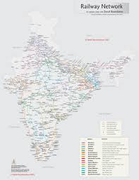 South India Map by India South Antique Indian Maps