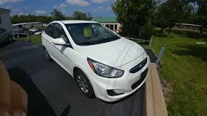 hyundai accent gls 2012 2012 hyundai accent gls 4dr sedan in spencerport ny pool auto sales