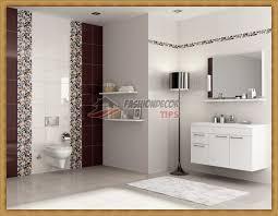 bathroom tile border ideas awesome bathroom tile border designs 2017 fashion decor tips
