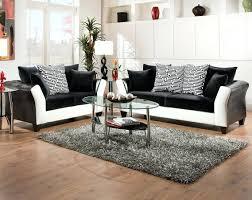 cheap sofas and loveseats sets centerfieldbar com