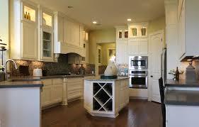 wine rack kitchen island outdoor kitchen cabinets brisbane kitchen cabinet ideas