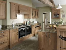 Kitchen Cabinets Finishes And Styles by Home Design 89 Charming Country Style Kitchen Cabinetss