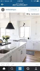 102 best kitchen ideas images on pinterest kitchen ideas chairs