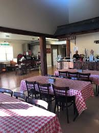 Red Barn Santa Ynez The 10 Best Santa Ynez Restaurants 2017 Tripadvisor