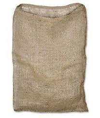 burlap bags wholesale burlap bags ebay