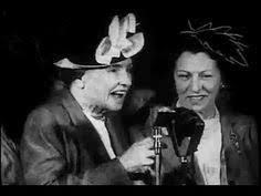 helen keller 1950 u0027s documentary part 1 clip helen keller