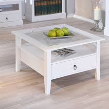 White Coffee Table Outstanding Masino White Coffee Table Hl456 Throughout White