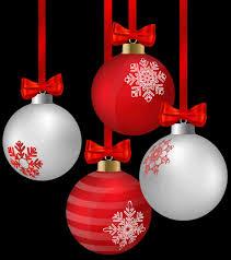 ornaments in bulk image clip