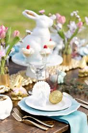 Easter Table Decorations by 1003 Best Hello Spring Images On Pinterest Easter Ideas Easter