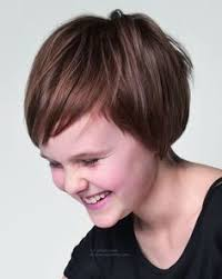 hair finder short bob hairstyles mariette skagerö marietteskager on pinterest