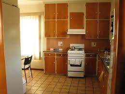 70s Decor by Retro 70 U0027s Kitchen Lavender Interiors Living Room