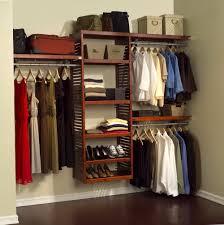 diy closet organizer ideas home design ideas