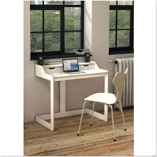 Flat Computer Desk Epic Cheap Computer Desk Chairs Design Ideas 80 In Raphaels Villa