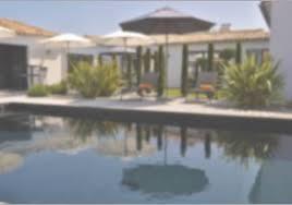 chambre d hote languedoc roussillon avec piscine chambre d hote languedoc roussillon avec piscine 1028803 chambres