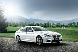 light green bmw bmw 5er edition exclusive technical details history photos on