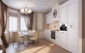 neutral kitchen rug neutral kitchen layout ideas minimalist white