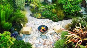 Garden Backyard Ideas Backyard Design Guide Sunset Magazine