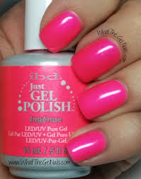 best 25 gel nail polish colors ideas on pinterest nail polish