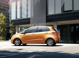 hatchback cars 2016 hyundai grand i10 hatchback cars passenger vehicles