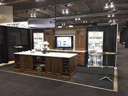 westridge cabinets linkedin