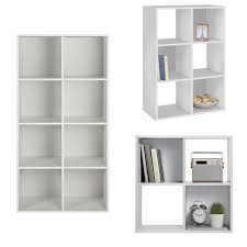 Scaffali Ikea Expedit by Furniture Cube Storage Bins Kallax Drawers Ikea Storage Cubes