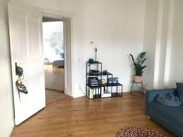 Wohnzimmer Berlin Maybachufer 2 Zimmer Wohnungen Zu Vermieten Weserstraße Neukölln Mapio Net