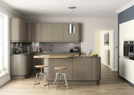 idee peinture meuble cuisine couleur meuble cuisine élégant idee peinture cuisine meuble blanc