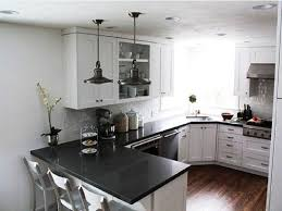 kitchen u shaped design ideas best u shaped kitchen design ideas with pictures jburgh homes