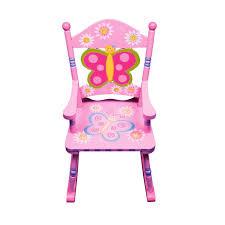 Toddler Chairs Ikea Best Ikea Rocking Chair U2014 Home U0026 Decor Ikea