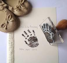 baby handprint card ideas imagess