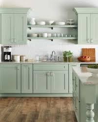 martha stewart kitchen cabinets price list 20 martha stewart cabinets price list backsplash for kitchen