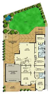 tudor renovated floor plan home renovations pinterest tudor