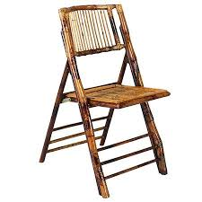 Wood Folding Chairs Where To Rent Folding Chairs Chair Rentals