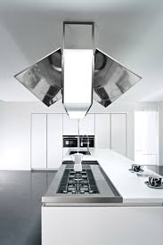 81 best pedini of puerto rico images on pinterest dream kitchens
