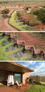 Earth Sheltered Home Plans by Best 25 Earth Sheltered Homes Ideas On Pinterest Earth Homes
