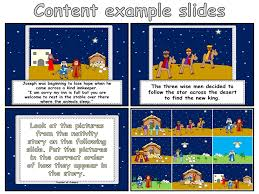 the lost sheep animated powerpoint by kmed2020 teaching