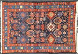 Baluch Rugs For Sale Antique Carpets Buy Antique Carpet From Iran China U0026 Caucasus
