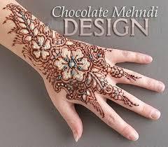mehndi design hand henna designs