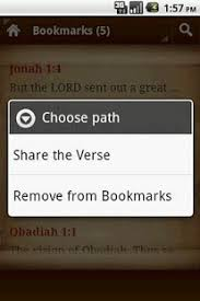 holy bible verses android apps on google play
