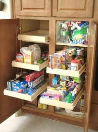 Kitchen Pantry Cabinet Kitchen Cabinets Sliding Shelves Kitchen Pantry Cabinet Pull Out