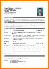 resume format doc resume format tips it resume cover letter sle resume format tips