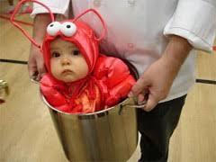 Taco Costume Baby Taco Costume Weknowmemes