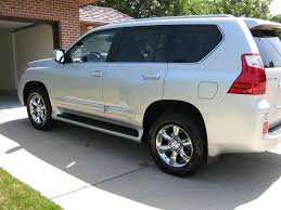 lexus gx for sale by owner welcome to lexus gx460 owner roll call member introduction