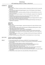 resume exles skills section beginners knitting scarf designer resume sles velvet jobs