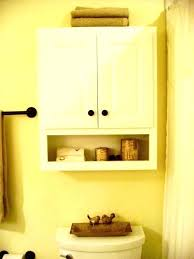 reclaimed wood wall cabinet reclaimed wood bathroom wall cabinet alluring image result for