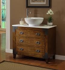 bathroom double sink vanity mirrors freestanding bathroom