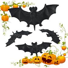 online get cheap toy bats aliexpress com alibaba group